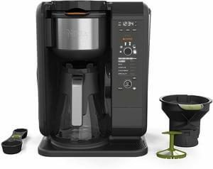 best automatic cold brew coffee maker