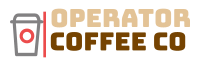 Operator Coffee Co