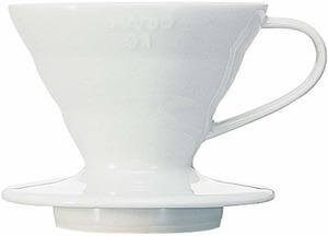 Best Ceramic pour over Coffee Maker