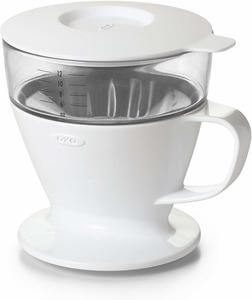 Best Single cup pour over Coffee Maker