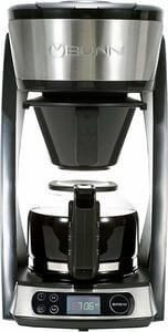 best programmable coffee maker 10-cup
