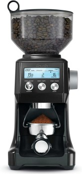 best home coffee grinder