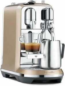 best nespresso machine for flat white