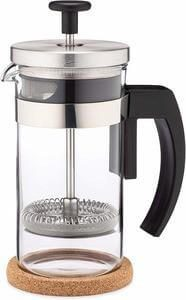 best small french press coffee maker