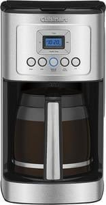 Cuisinart Best Programmable Coffee Maker
