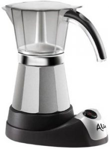 Best Moka Pot