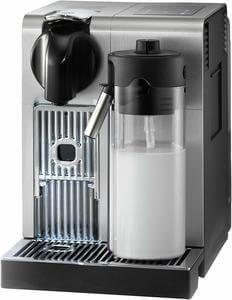 De'Longhi Best Nespresso Machine EN750MB