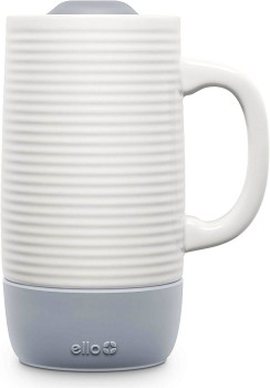 best ceramic travel mug