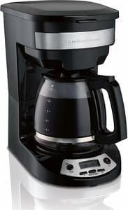 best small programmable coffee maker