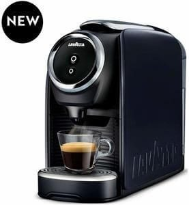 best small espresso machine