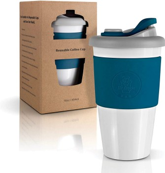 best microwavable travel mug