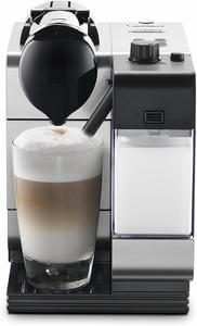 best nespresso machine for cappuccino