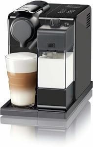 best price nespresso machine