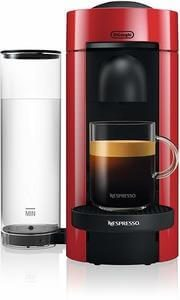 Best Nespresso Machine VertuoPlus