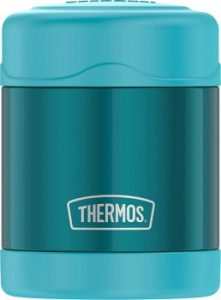best thermos for kids