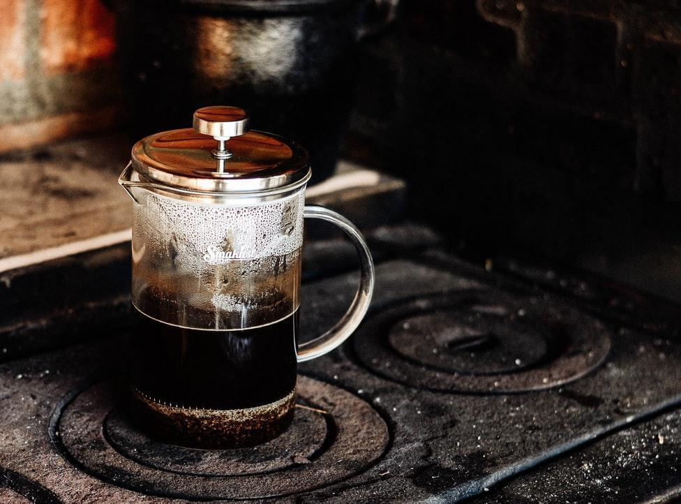 Best French Press Coffee Maker 2019