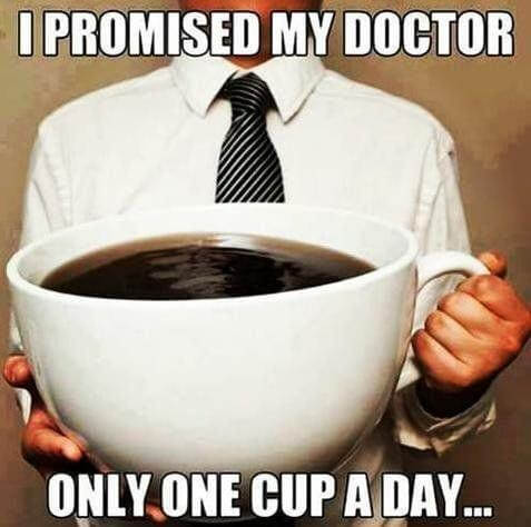 funny coffee memes
