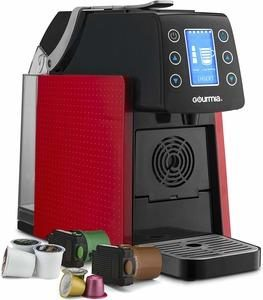 best single serve espresso coffee maker